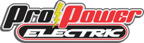 Pro Power Electric